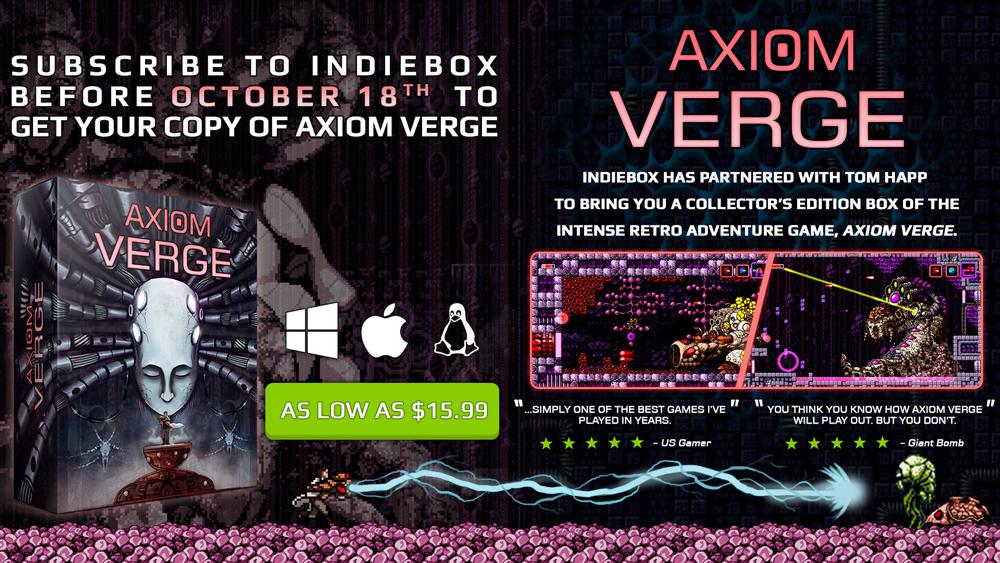 AV_PromoWeb.jpg