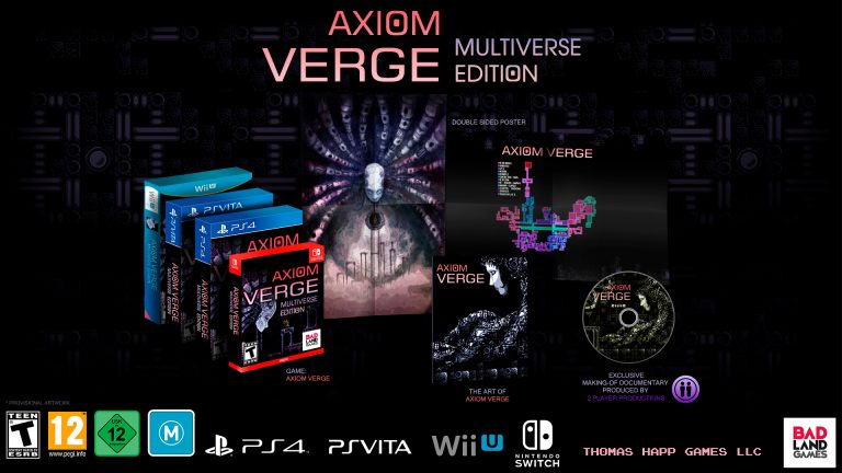 All-versions-AXIOM_VERGE_Mock-up-multiverse-edition-1-768x432.jpg