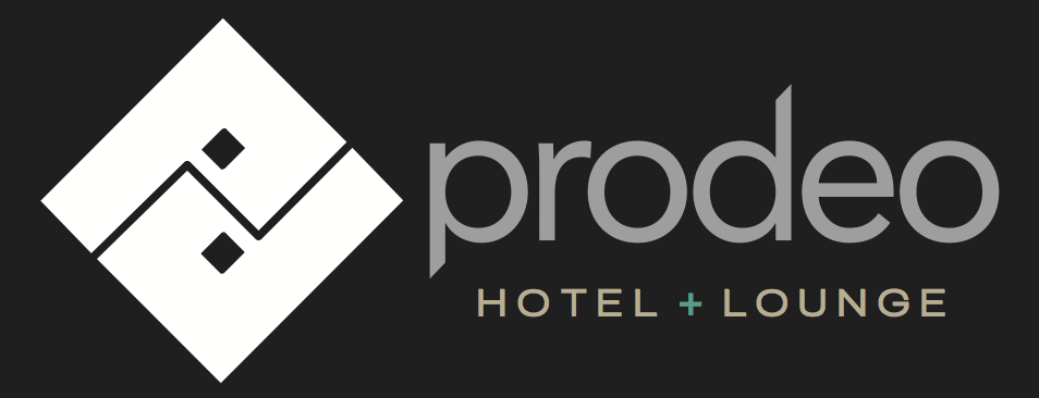 Prodeo Hotel + Lounge - Palermo Soho - Buenos Aires - Argentina