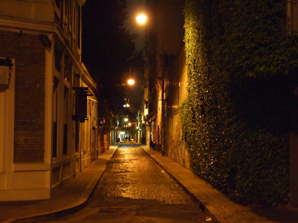 Palermo_Soho_Alley.JPG