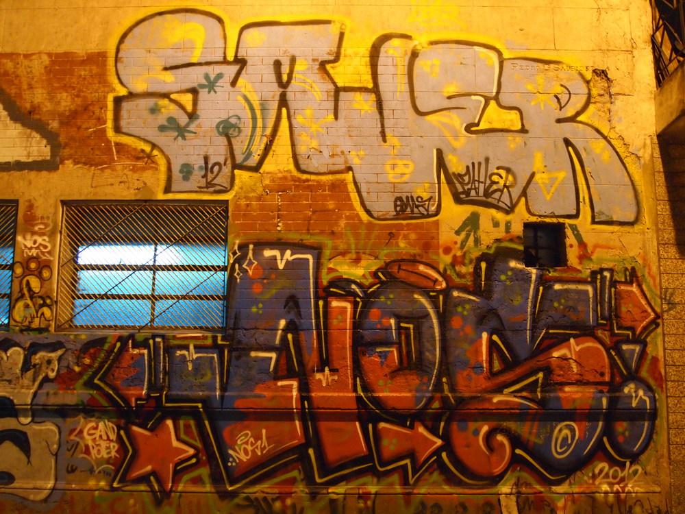 Palermo_Soho_Graffiti2.JPG