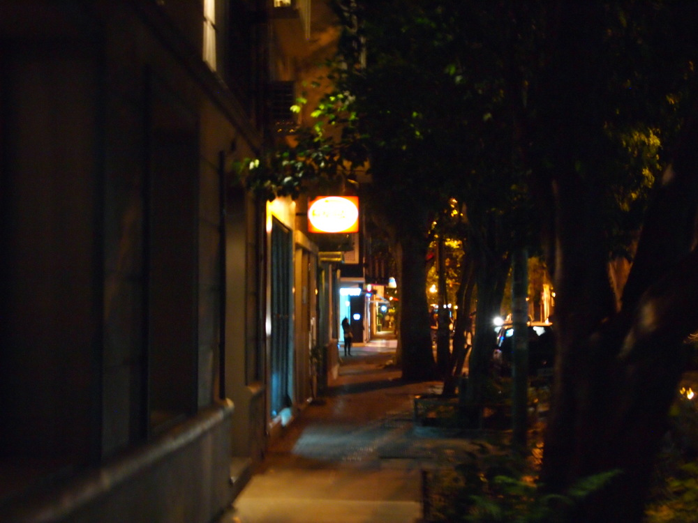 Palermo_Soho_Sidewalk.JPG