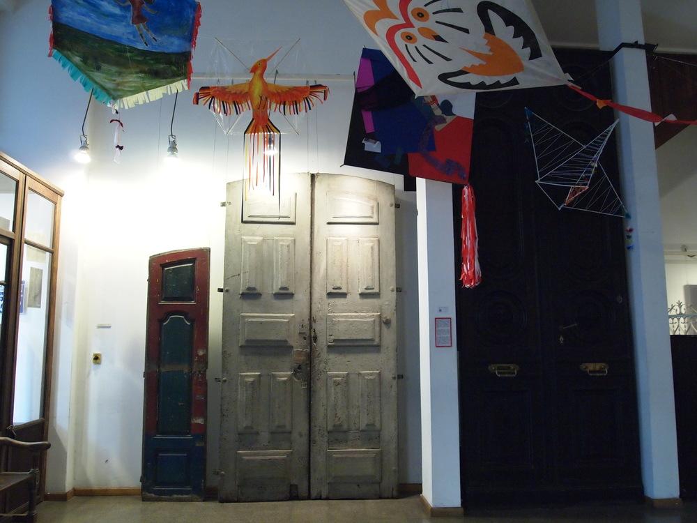 Museo_de_La_Ciudad_San_Telmo1.jpg