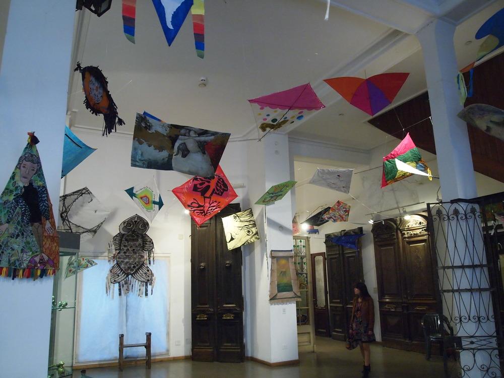 Museo_de_La_Ciudad_San_Telmo3.jpg