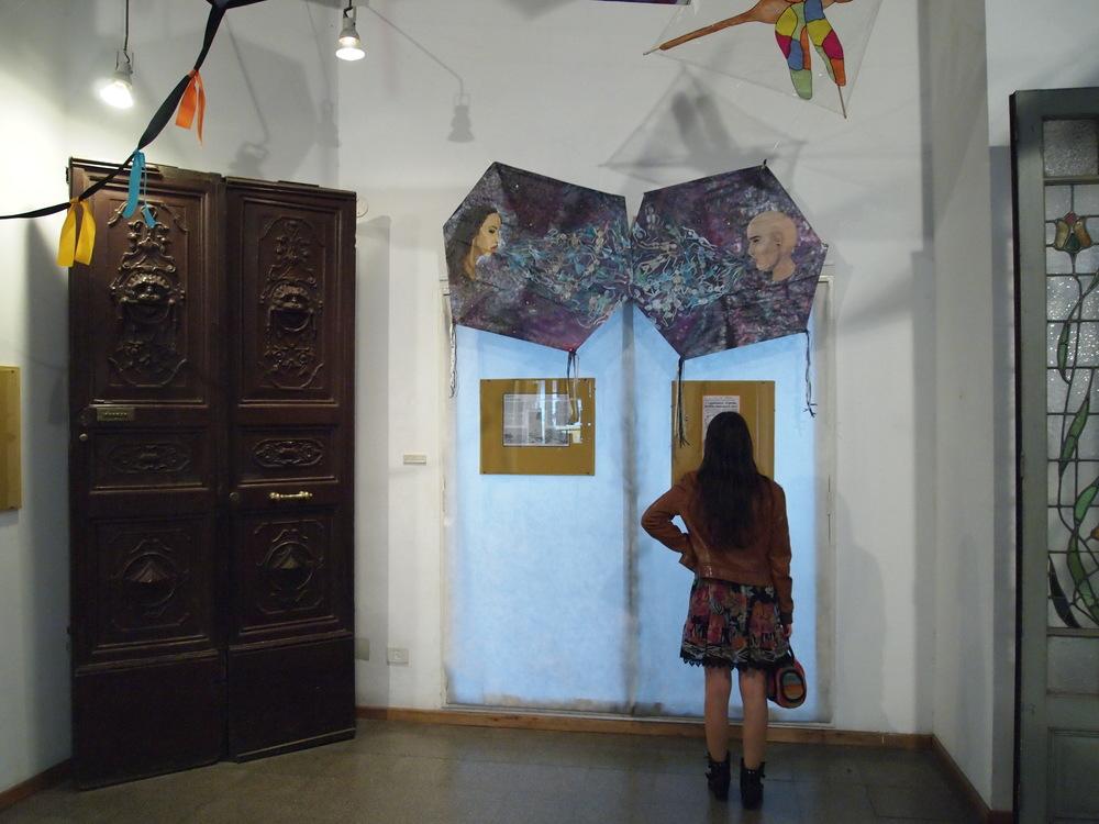 Museo_de_La_Ciudad_San_Telmo5.jpg