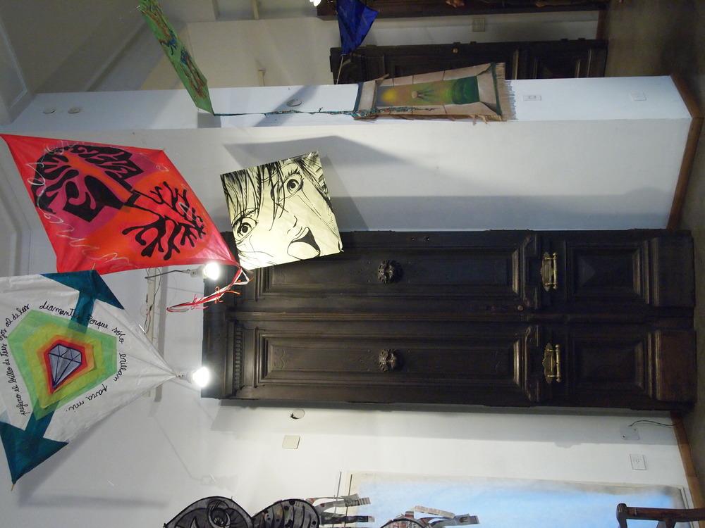 Museo_de_La_Ciudad_San_Telmo6.jpg