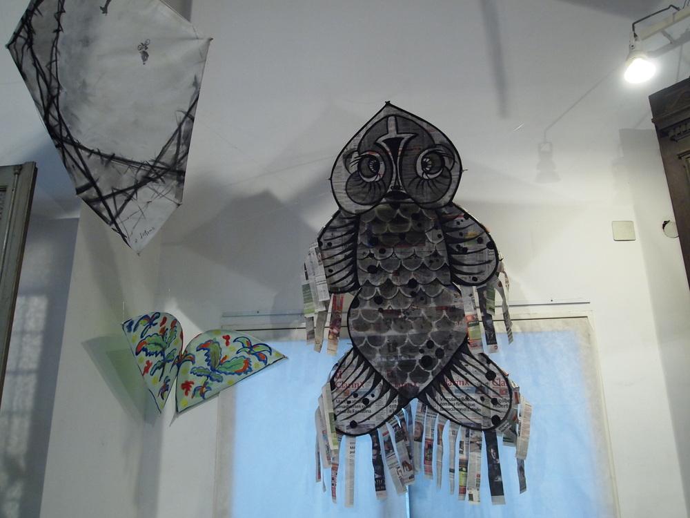 Museo_de_La_Ciudad_San_Telmo7.jpg