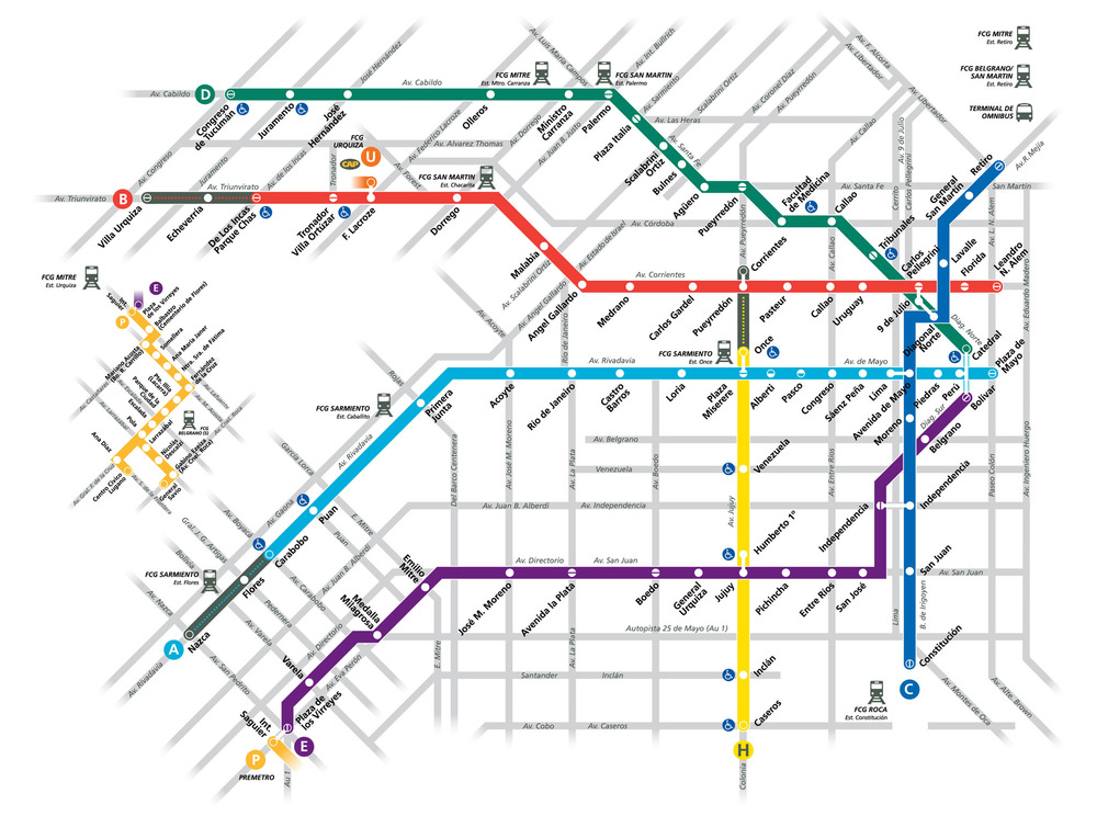 Buenos_Aires_Subway_Map
