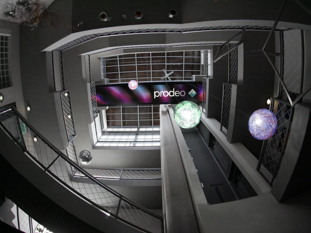 20151011-ProdeoHotel.jpg