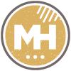 mhf-icon.png