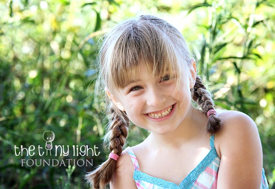 Chloe Poulin web4.jpg