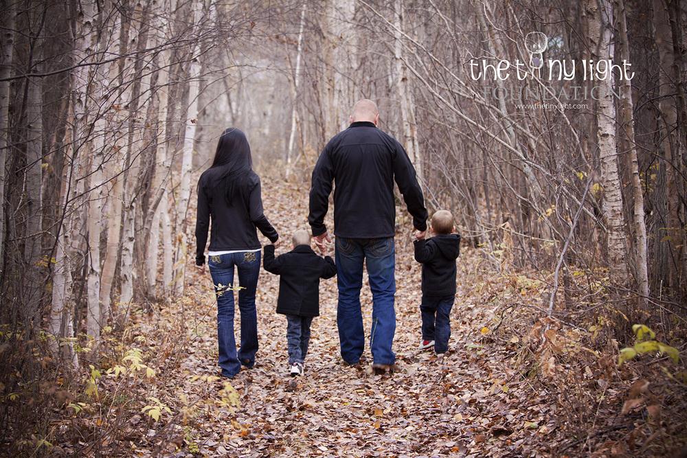 Family_32web.jpg