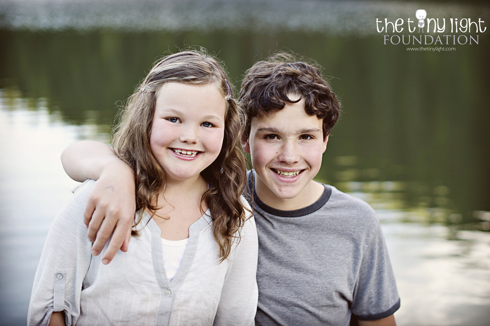 Hess Family-edits-0029.jpg