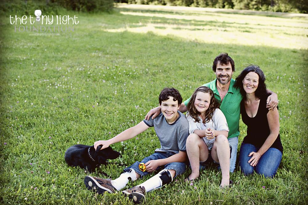 Hess Family-edits-0192.jpg