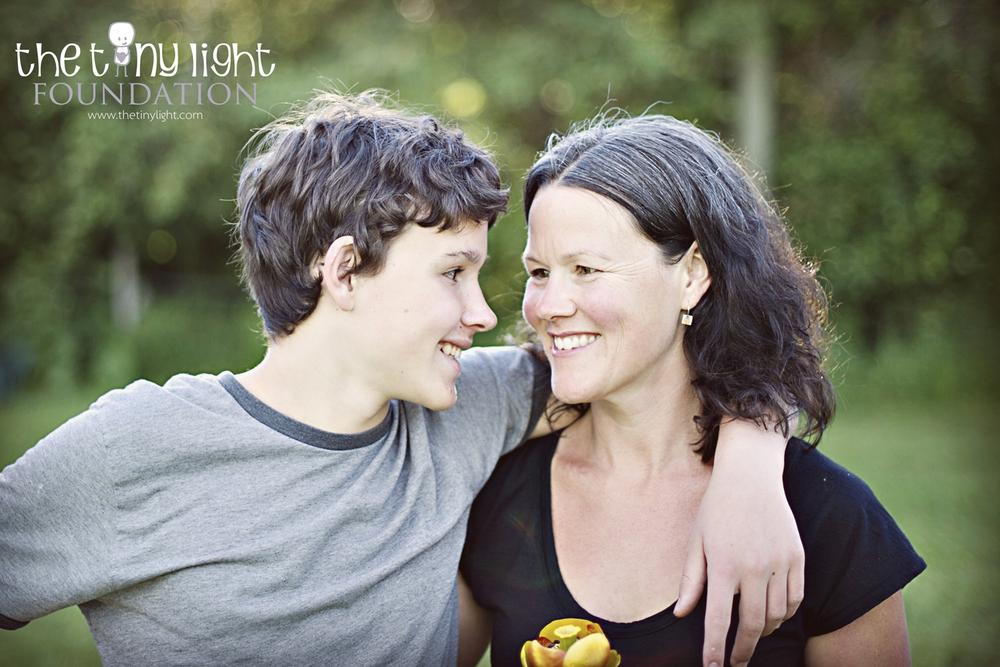 Hess Family-edits-0151.jpg