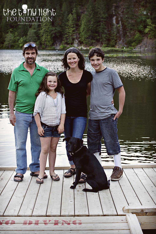 Hess Family-edits-0119.jpg