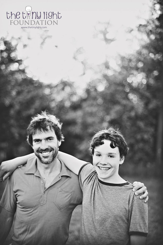 Hess Family-edits-0171.jpg