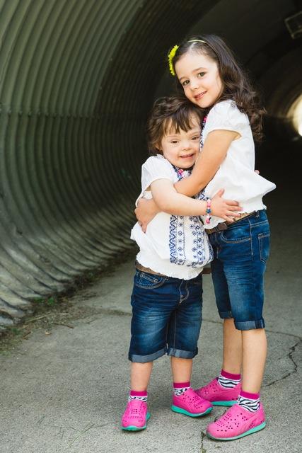 Jennifer Kapala Photography-2.jpeg