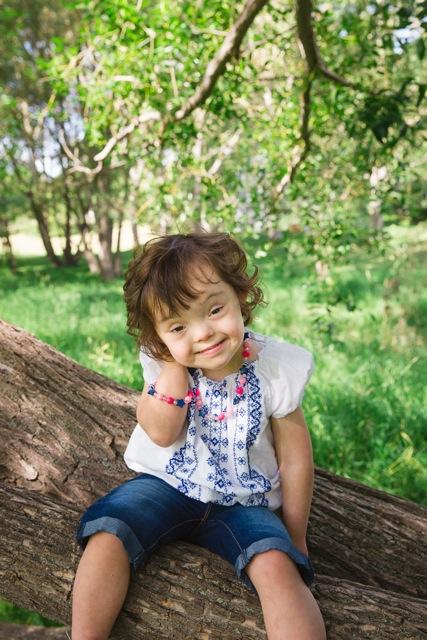 Jennifer Kapala Photography-1-5.jpeg