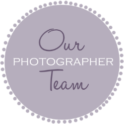 Click the above box to see all of our fantastic volunteer photographers, of whom without we wouldn't be able to run this foundation.
