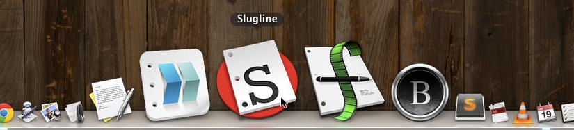 simpleSlug.jpg