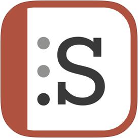 Screenwriting Basics — Slugline  Simply Screenwriting