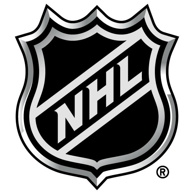 nhl-logo.jpg