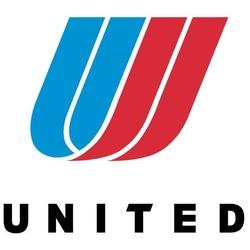 United-Airlines-Logo1.jpg