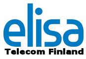 Elisa Telecom Finland.jpg