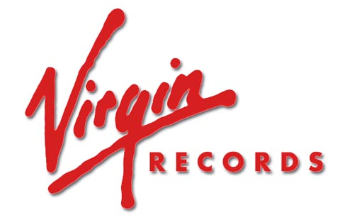 virginrecords.jpg