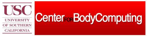 USC Center for Body Computing.jpg