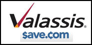 Valassis Save-com.jpg