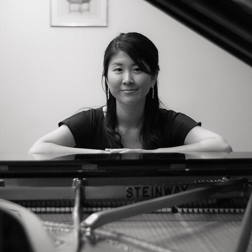 Yuriko Urushibata