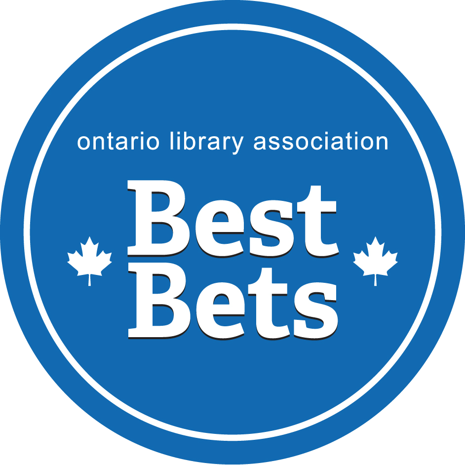 OLA Best Bets Award Winner - sticker.png