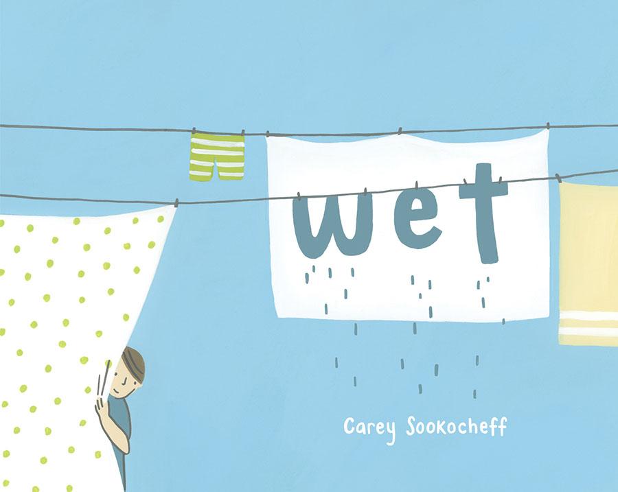 CS-Wet-cover.jpg