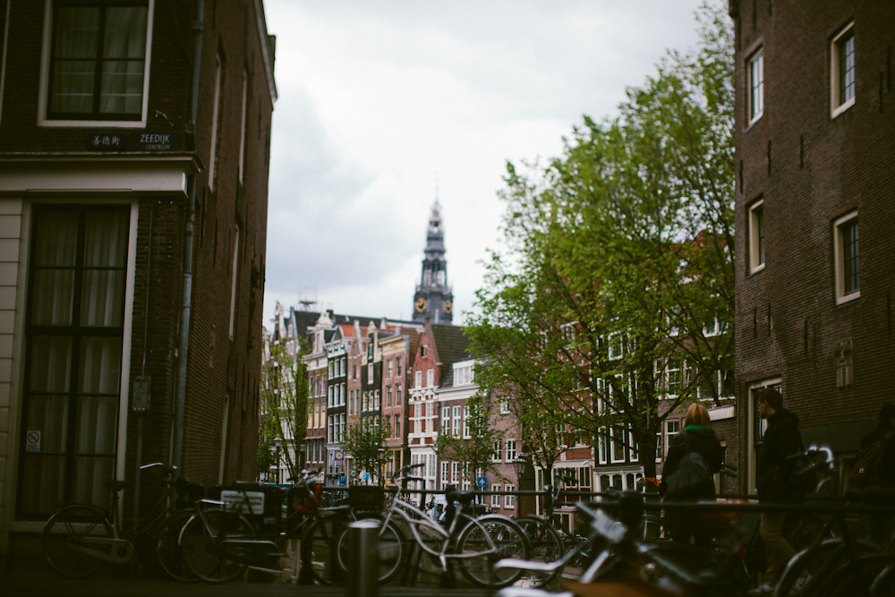 amsterdam_alecvanderboom (6 of 22).jpg