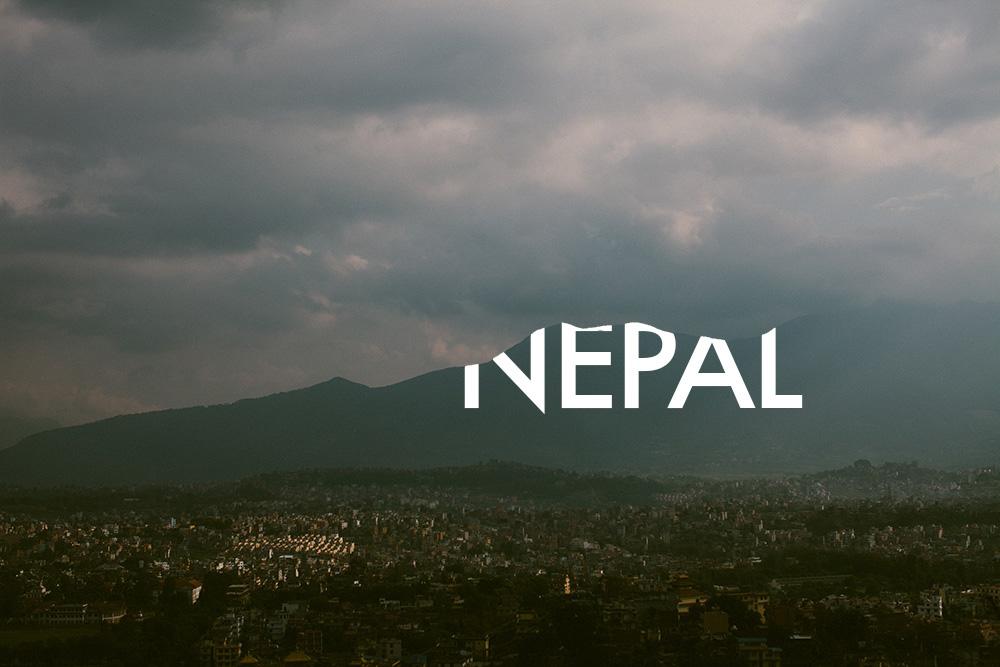 banner_kathmandu_nepal_alecvanderboom (1 of 1).jpg