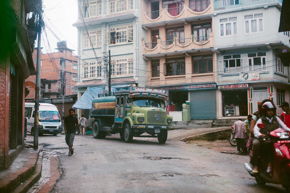 kathmandu_nepal_alecvanderboom (2 of 43).jpg