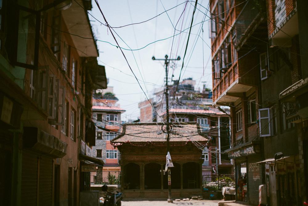 kathmandu_nepal_alecvanderboom (4 of 43).jpg