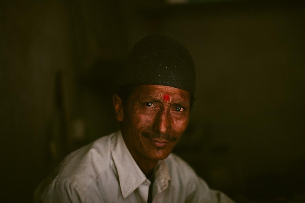 kathmandu_nepal_alecvanderboom (6 of 43).jpg