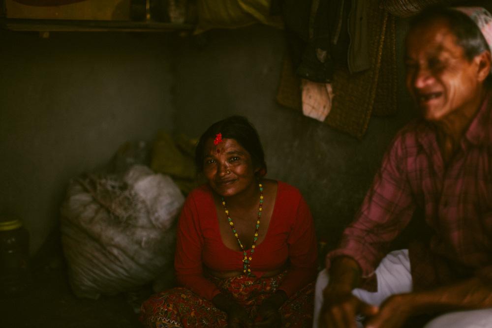 kathmandu_nepal_alecvanderboom (7 of 43).jpg