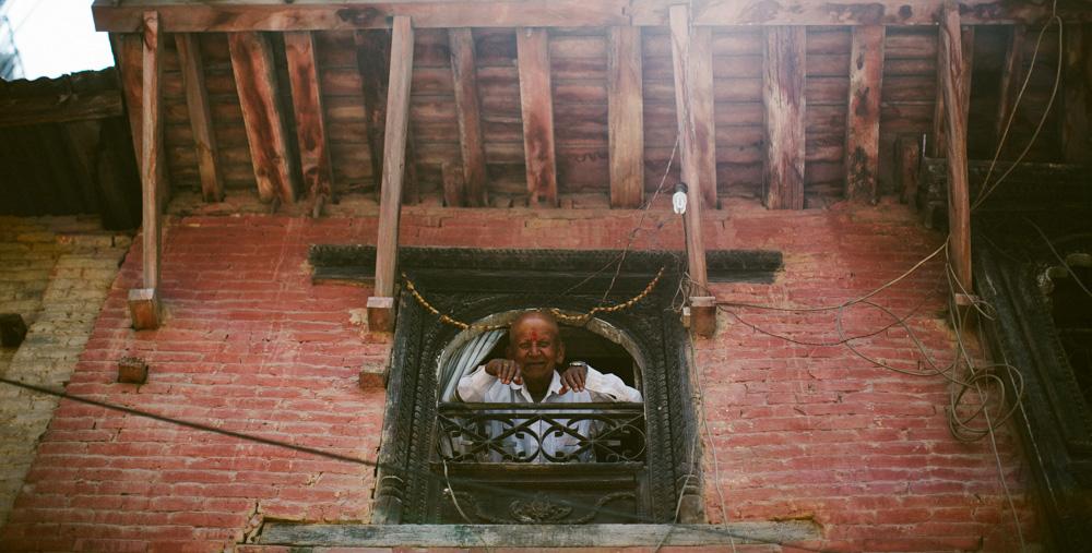 kathmandu_nepal_alecvanderboom (8 of 43).jpg