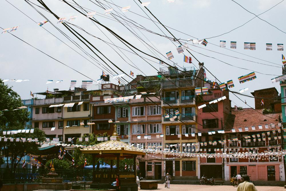 kathmandu_nepal_alecvanderboom (9 of 43).jpg