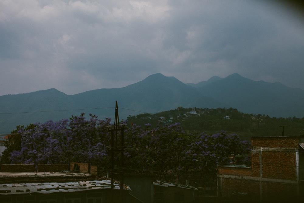 kathmandu_nepal_alecvanderboom (11 of 43).jpg