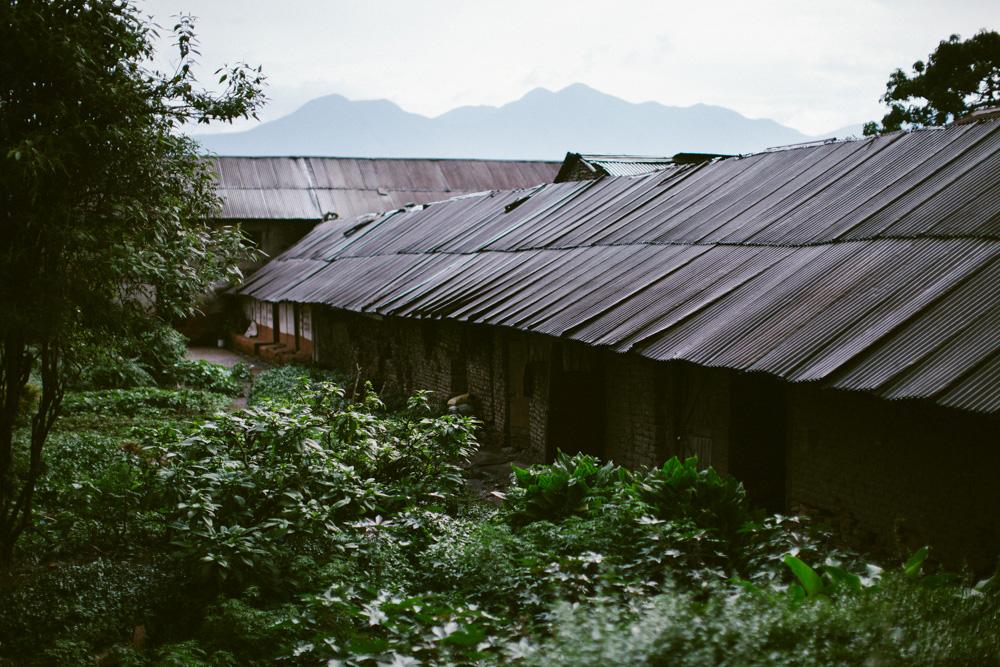 kathmandu_nepal_alecvanderboom (20 of 43).jpg