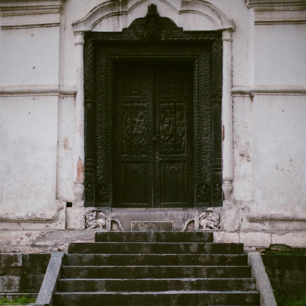 kathmandu_nepal_alecvanderboom (21 of 43).jpg