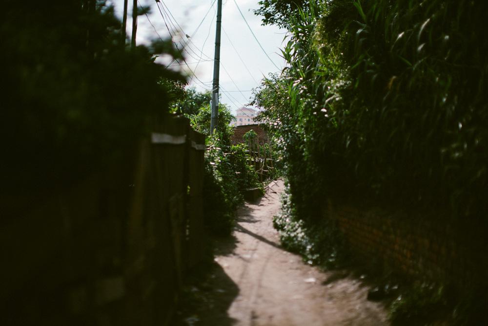 kathmandu_nepal_alecvanderboom (23 of 43).jpg