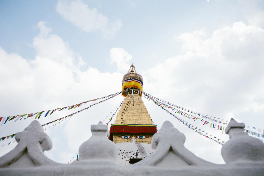 kathmandu_nepal_alecvanderboom (30 of 43).jpg