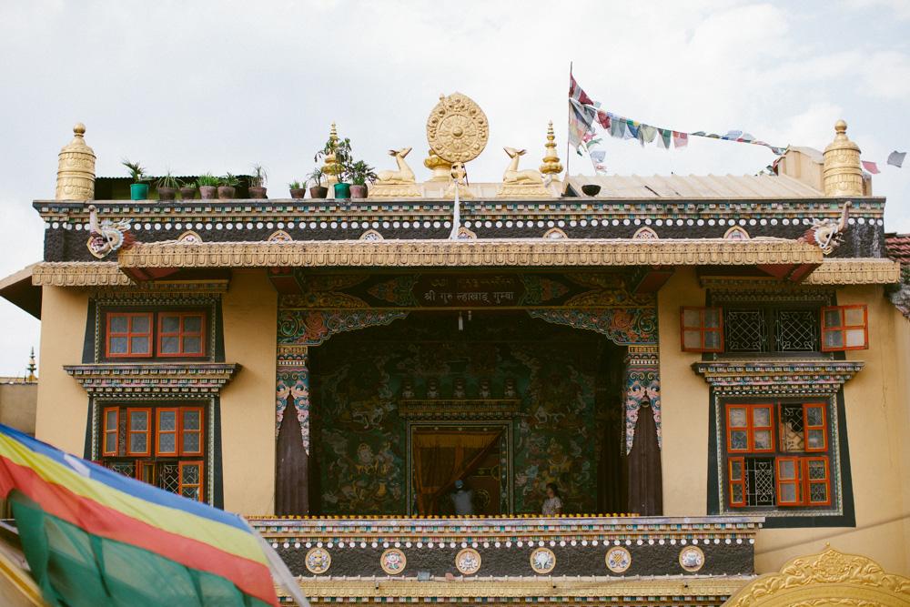 kathmandu_nepal_alecvanderboom (33 of 43).jpg