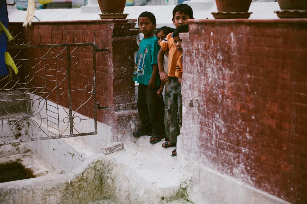 kathmandu_nepal_alecvanderboom (34 of 43).jpg